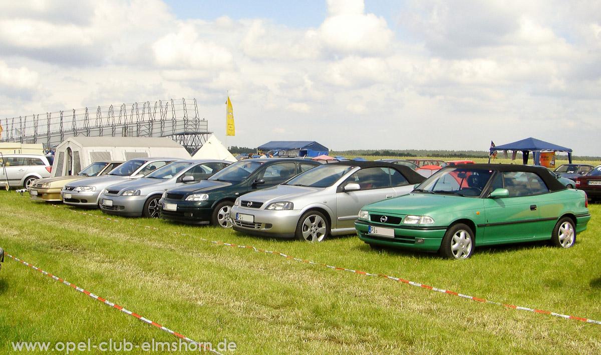 Bispingen-2011-0055-Unsere-Fahrzeuge