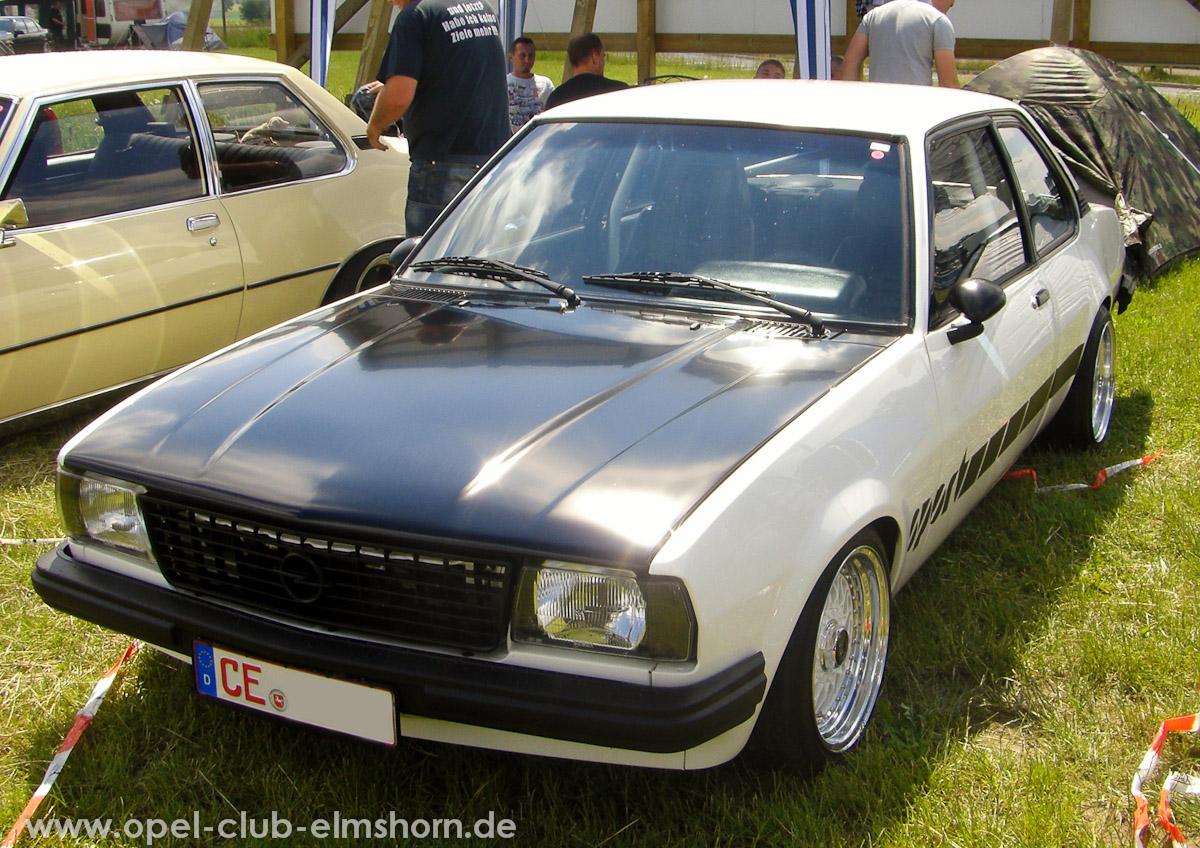 Bispingen-2011-0056-Opel-Ascona-C