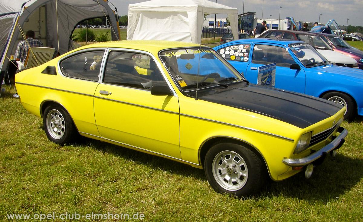 Bispingen-2011-0057-Opel-Kadett-C