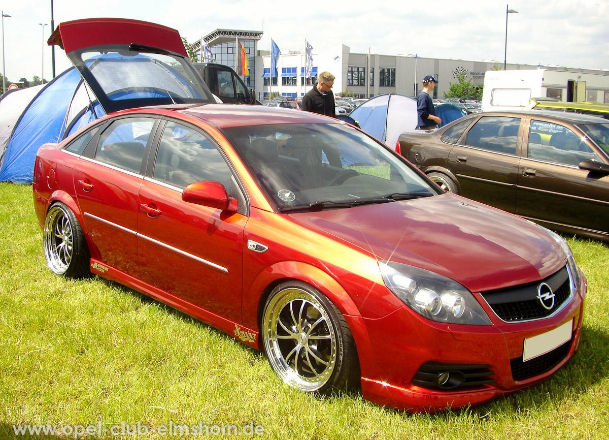 Bispingen-2011-0059-Opel-Vectra-C