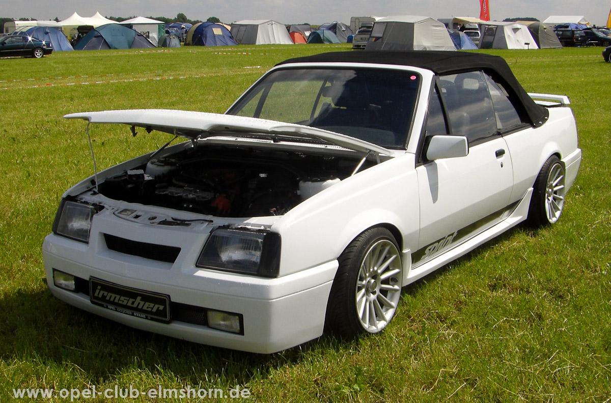 Bispingen-2011-0060-Opel-Ascona-C