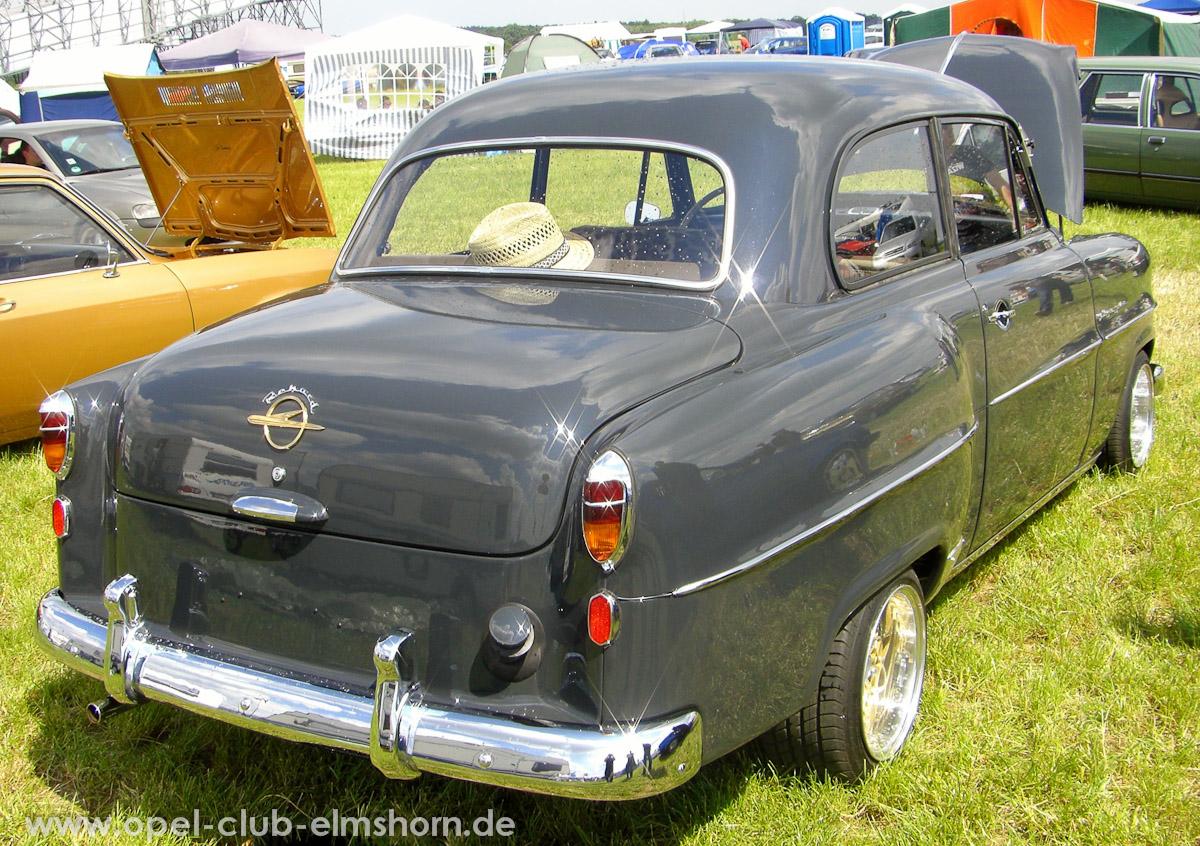 Bispingen-2011-0062-Opel-Rekord-Olympia