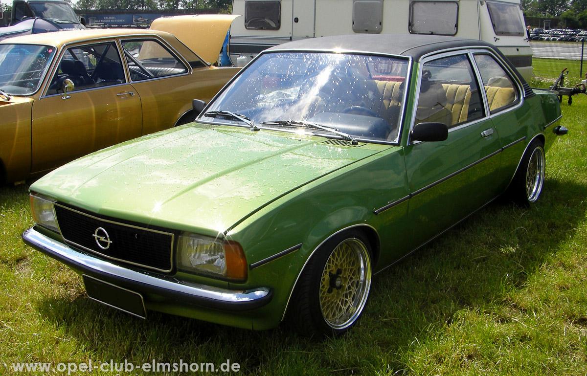 Bispingen-2011-0067-Opel-Ascona-B