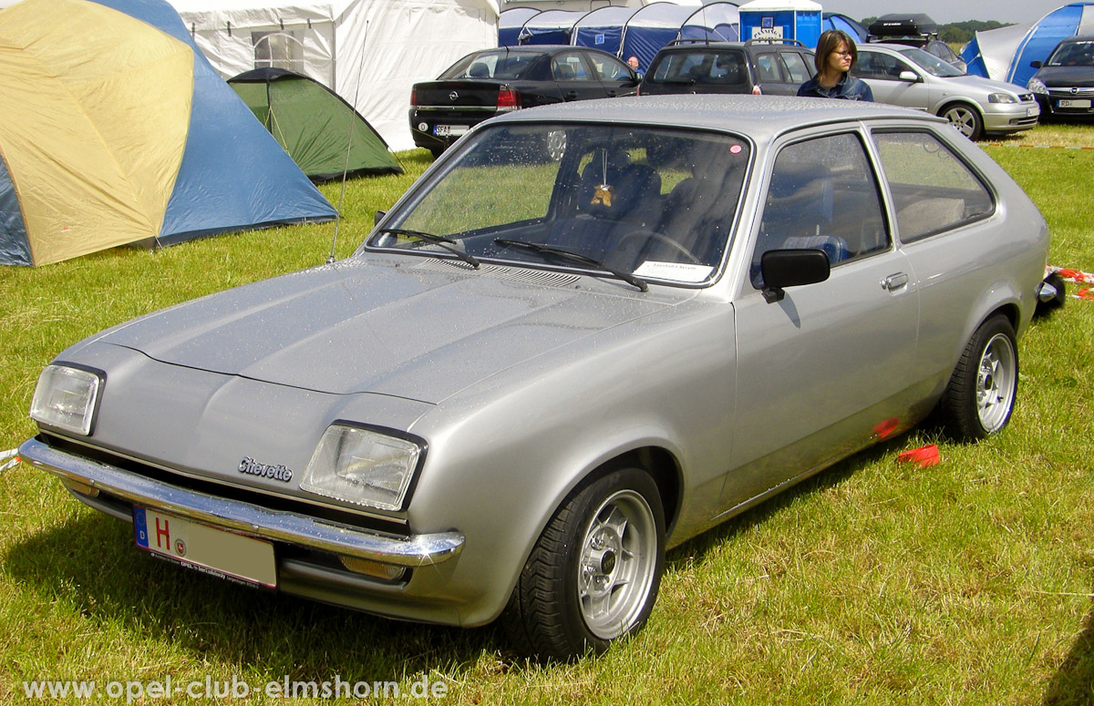 Bispingen-2011-0069-Vauxhall-Chevette