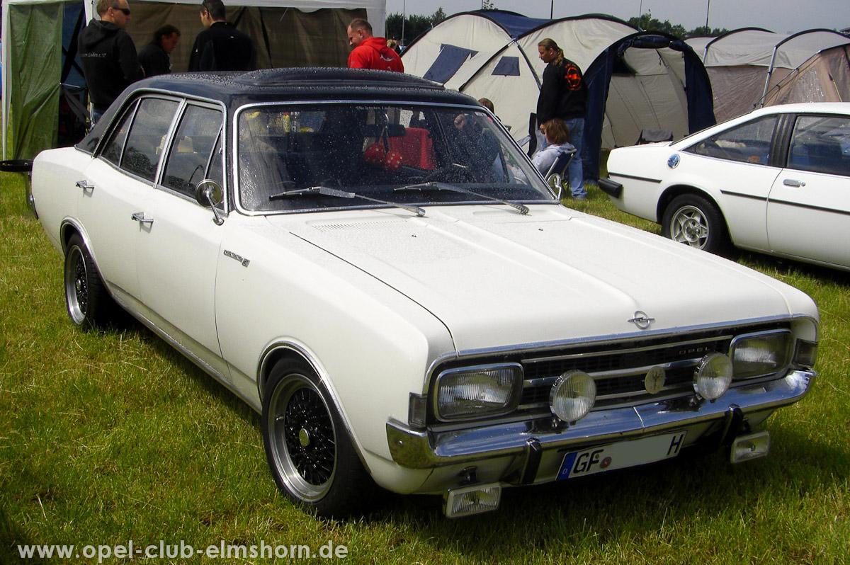 Bispingen-2011-0073-Opel-Rekord-C