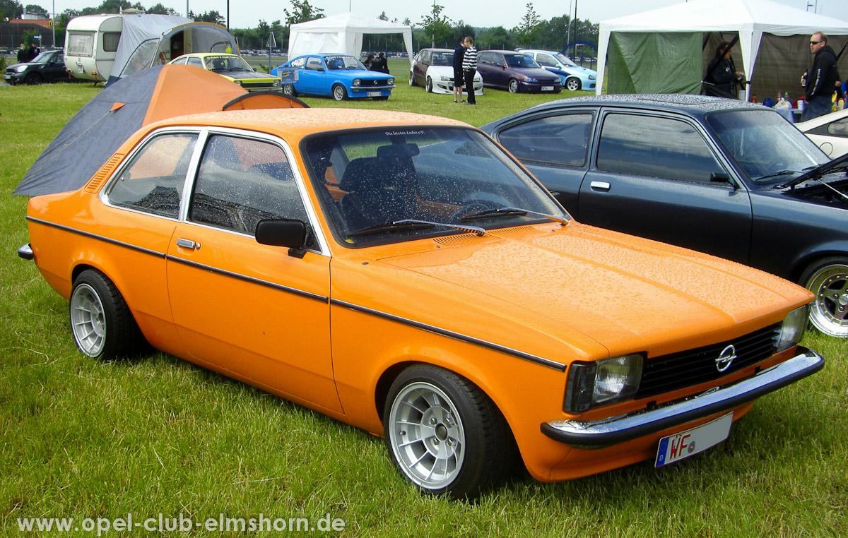 Bispingen-2011-0076-Opel-Kadett-C