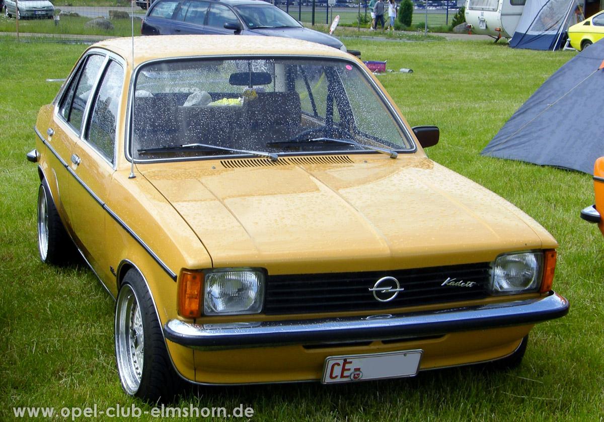 Bispingen-2011-0077-Opel-Kadett-C