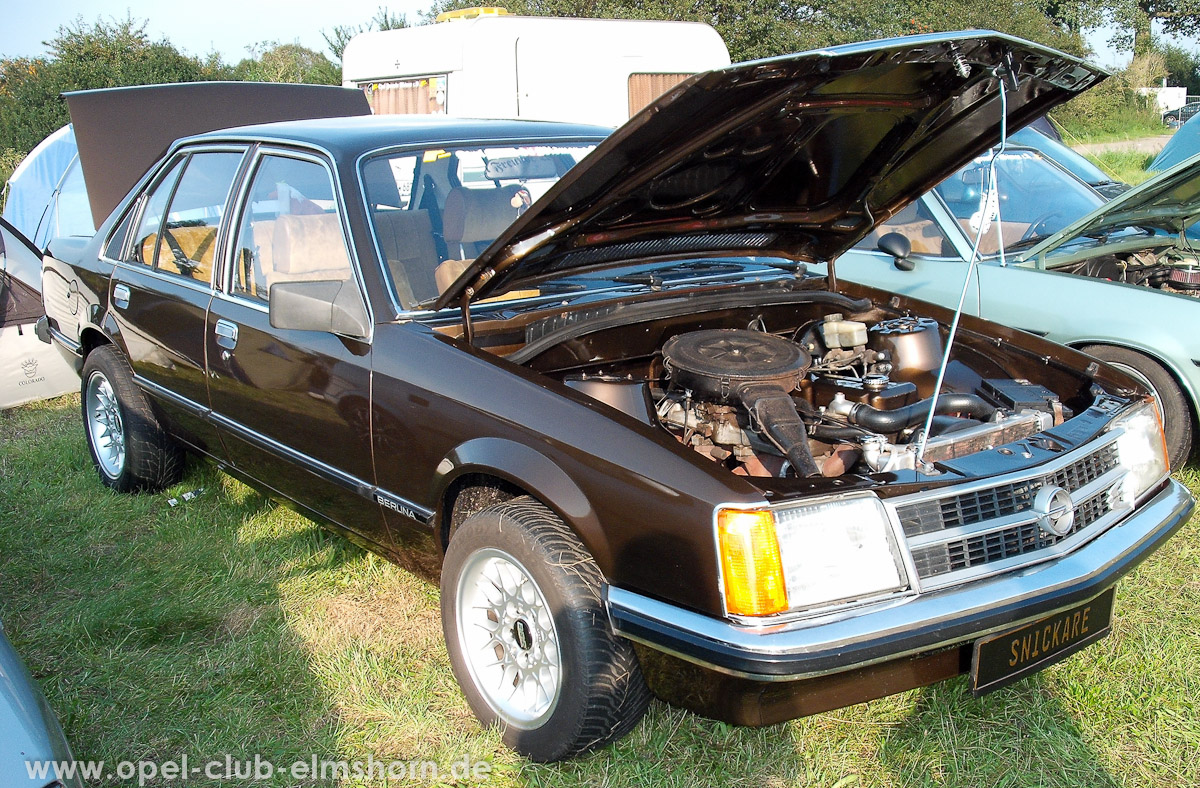 Boltenhagen-2011-0042-Commodore