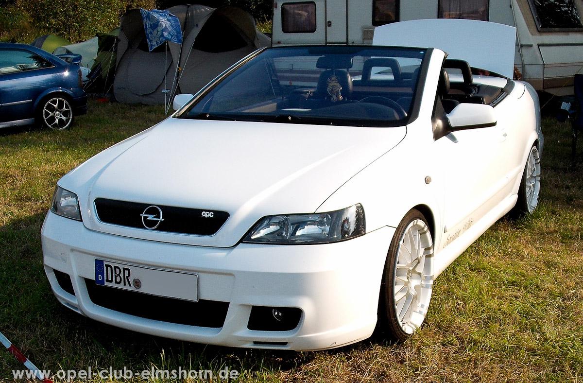 Boltenhagen-2011-0056-Astra-G-Cabrio