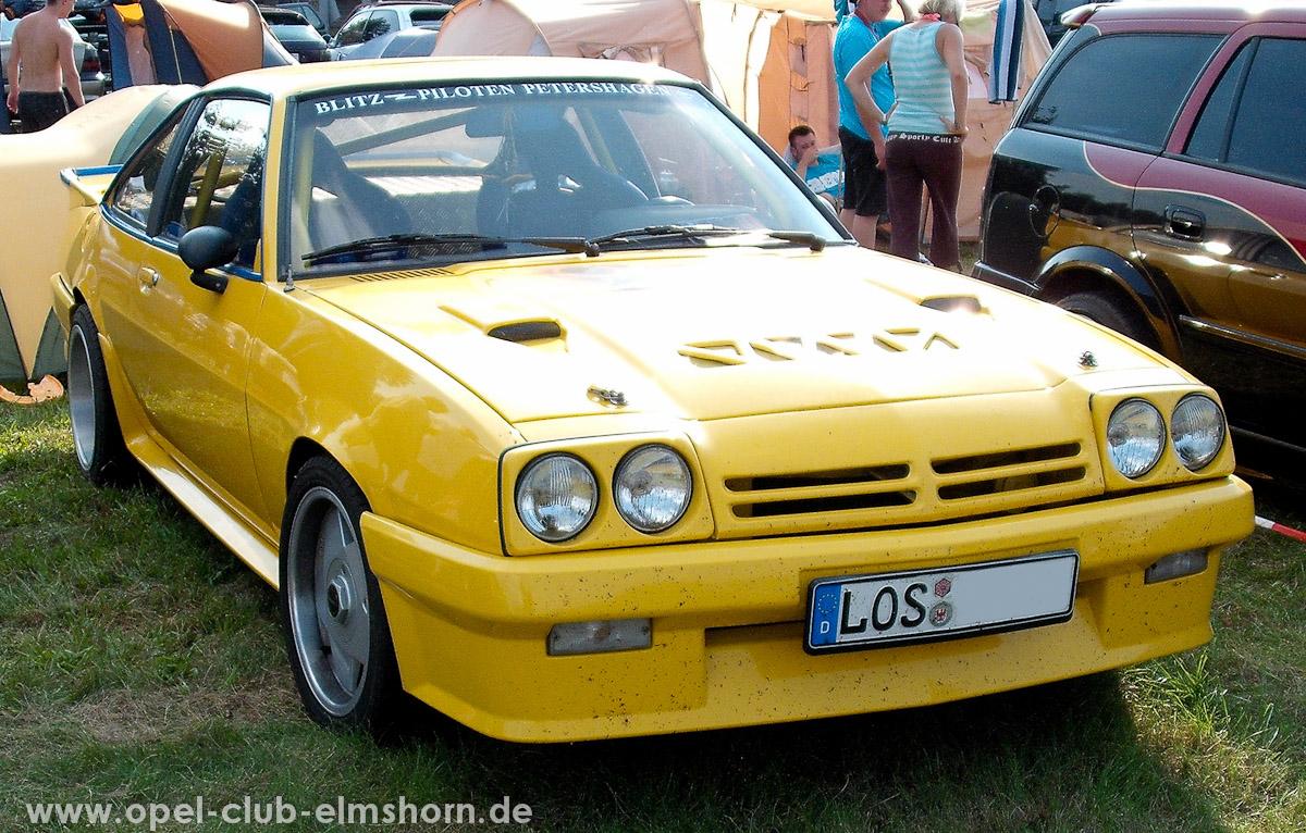 Boltenhagen-2011-0071-Manta-B