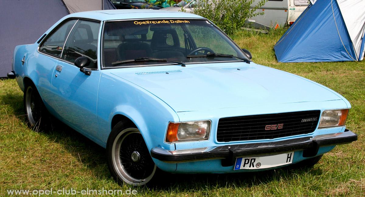 Boltenhagen-2011-0098-Commodore-GS-E
