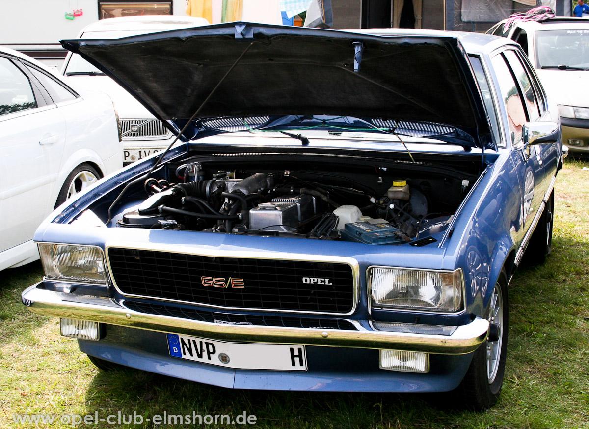 Boltenhagen-2011-0099-Commodore-GS-E