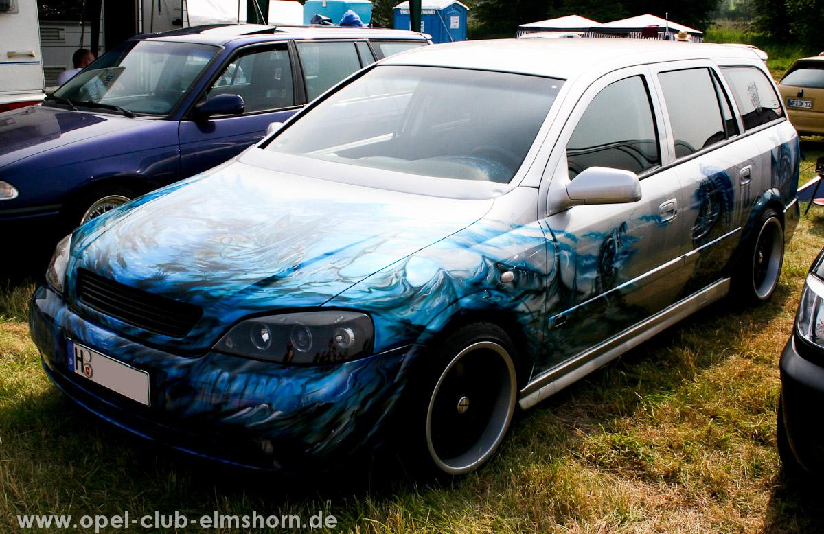 Boltenhagen-2011-0109-Astra-G-Caravan