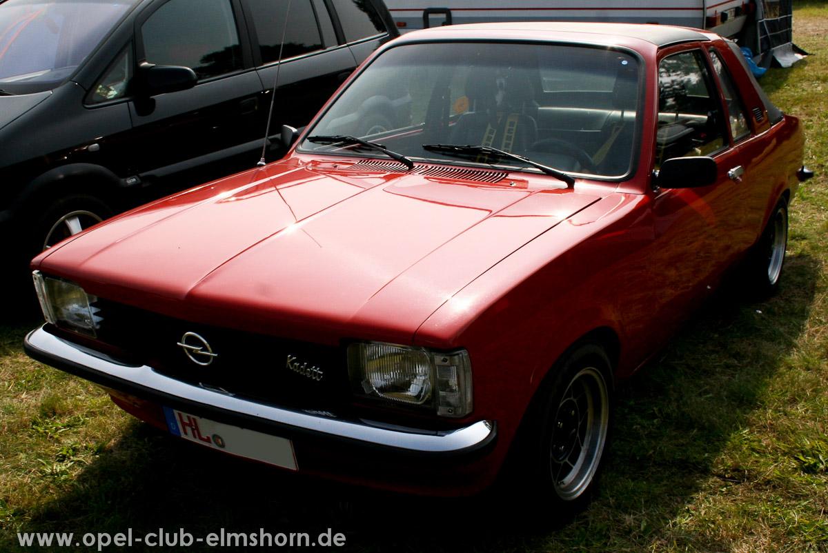 Boltenhagen-2011-0112-Kadett-C