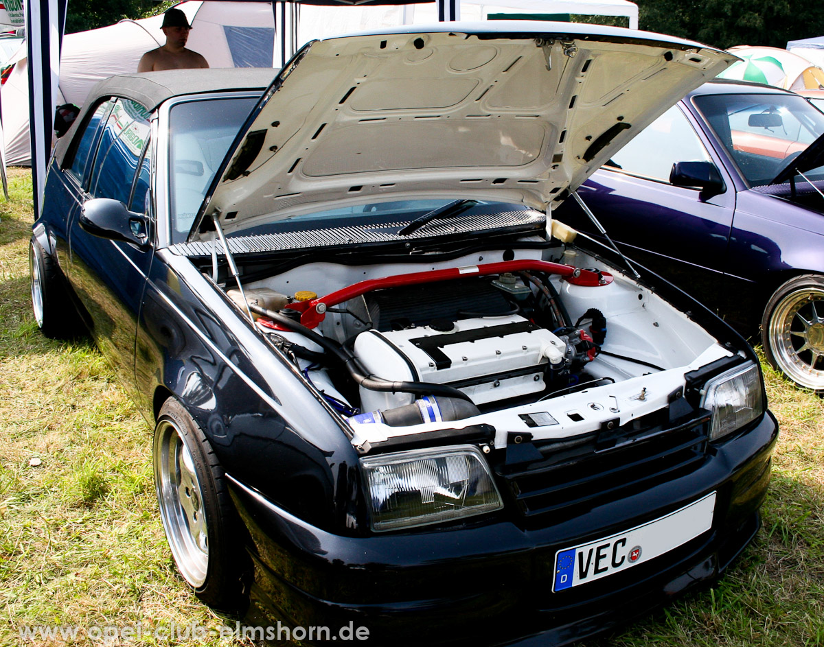 Boltenhagen-2011-0123-Kadett-E-Cabrio