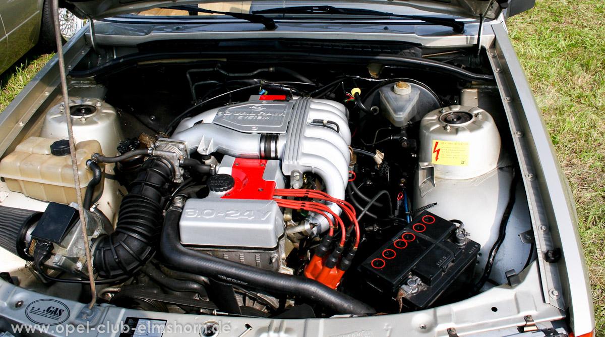 Boltenhagen-2011-0126-Rekord-E-Motor
