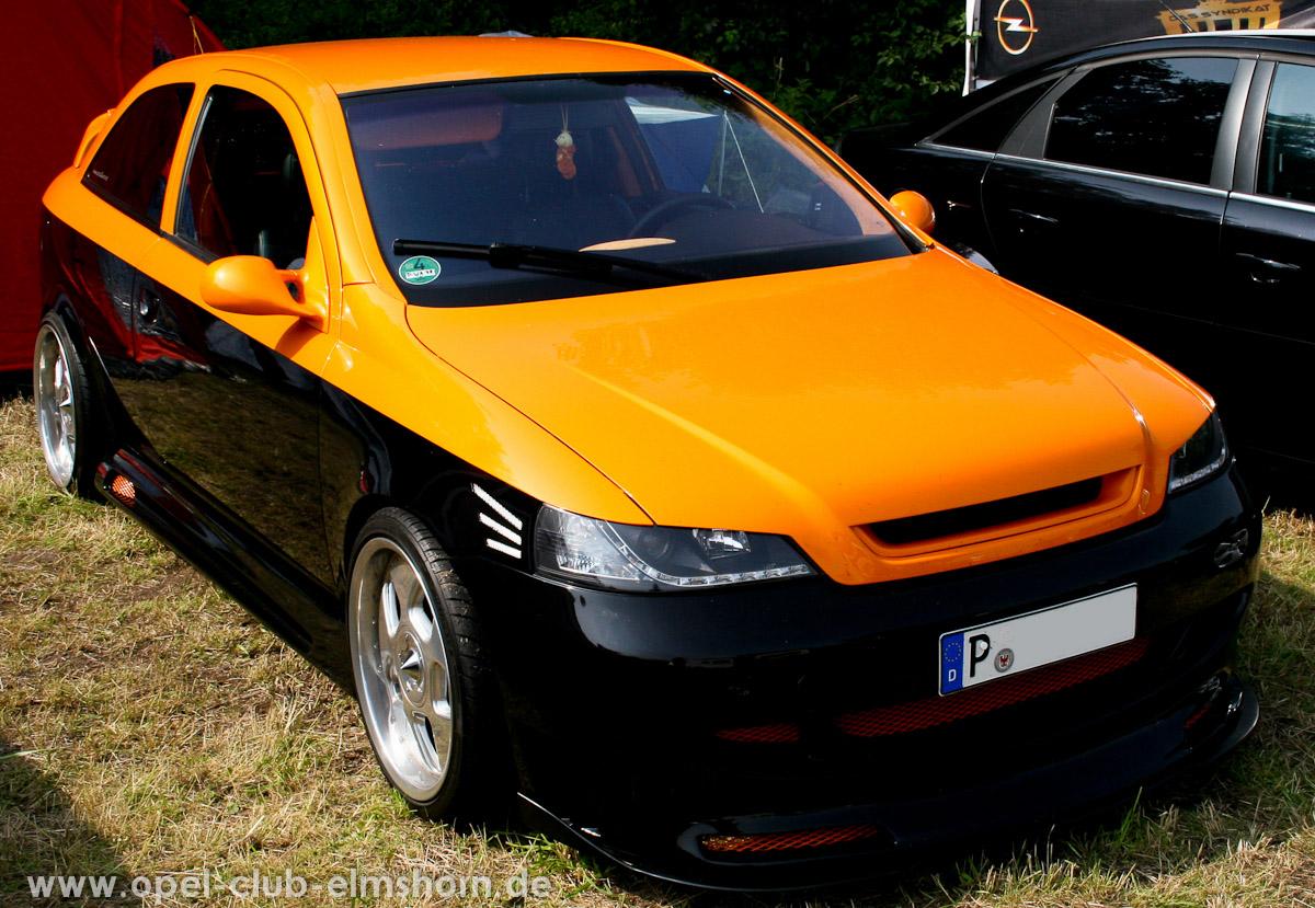 Boltenhagen-2011-0131-Astra-G