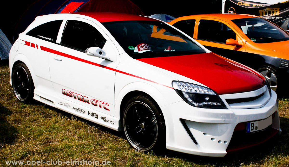 Boltenhagen-2011-0134-Astra-H-GTC