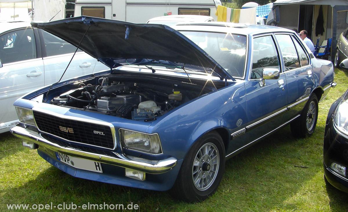 Boltenhagen-2011-0148-Commodore-GS-E