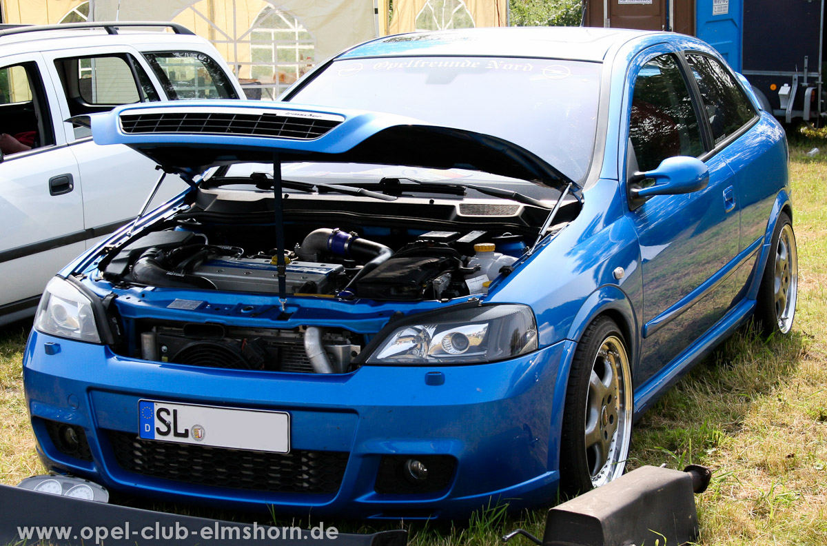 Boltenhagen-2011-0150-Astra-G-OPC