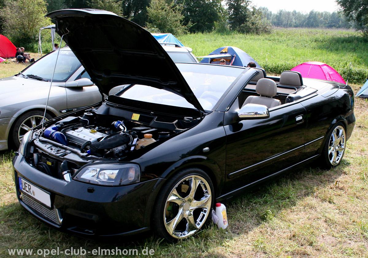 Boltenhagen-2011-0155-Astra-G-Cabrio
