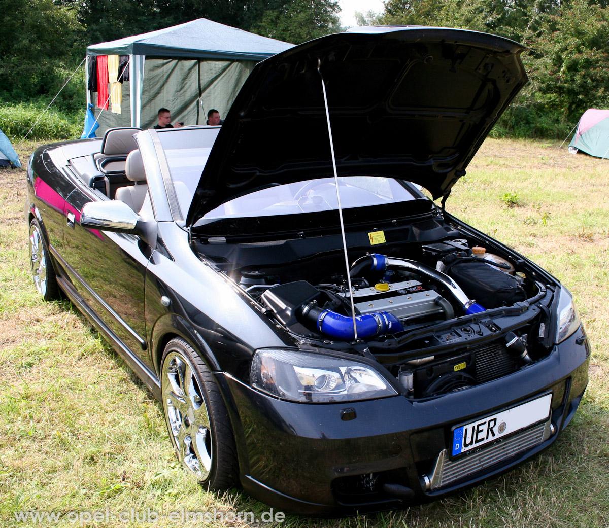 Boltenhagen-2011-0156-Astra-G-Cabrio