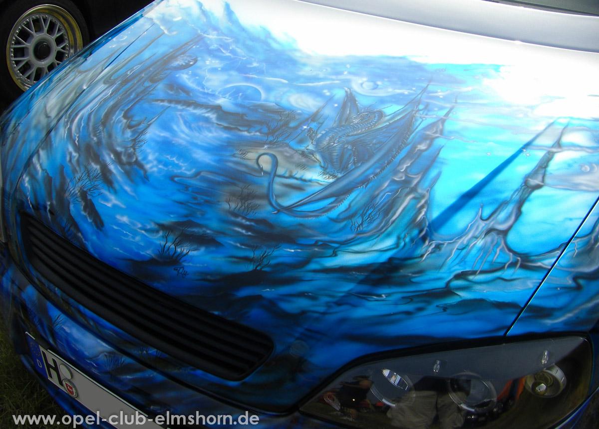 Boltenhagen-2011-0157-Astra-G-Caravan