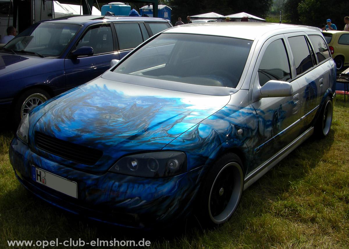 Boltenhagen-2011-0159-Astra-G-Caravan