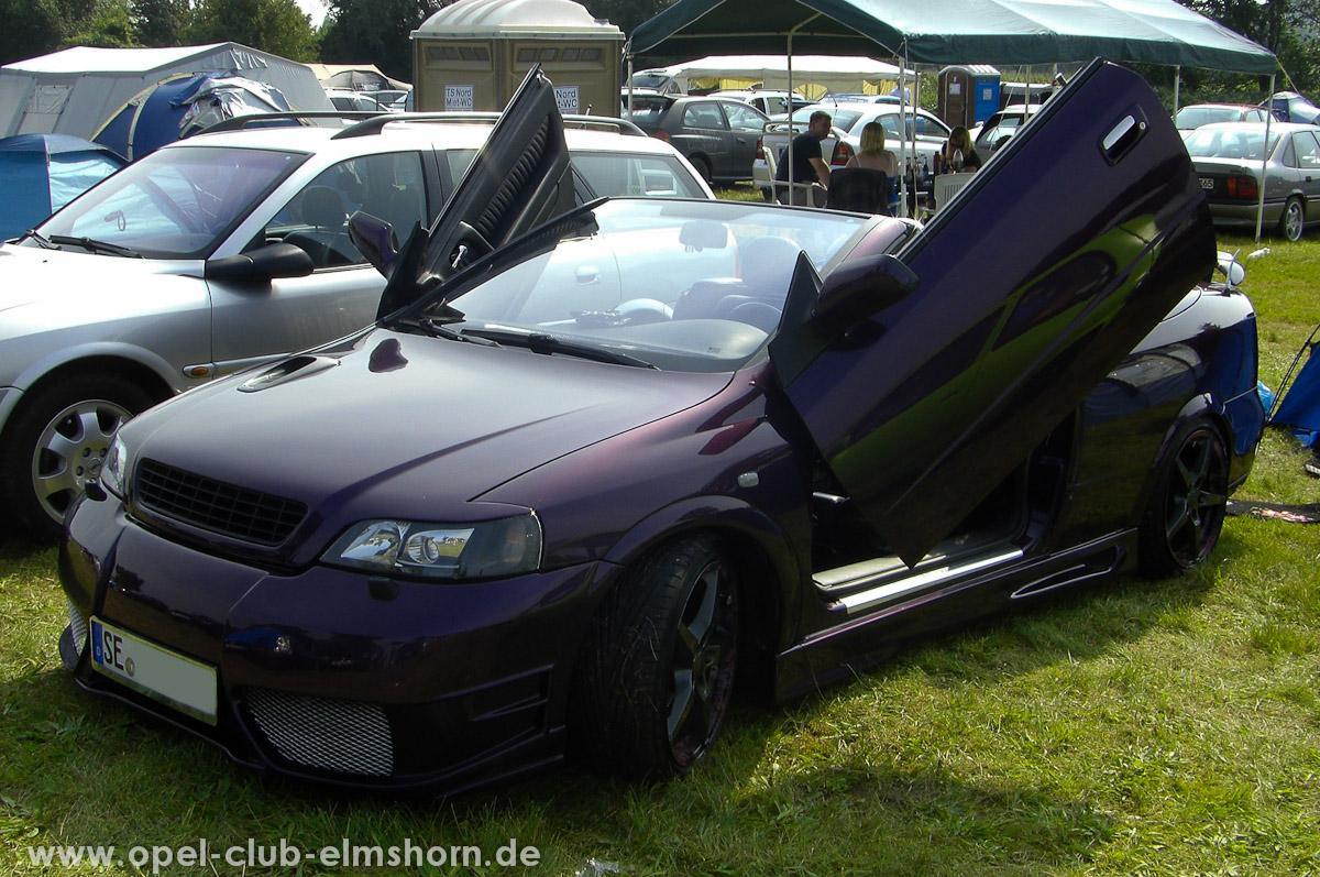 Boltenhagen-2011-0165-Astra-G-Cabrio