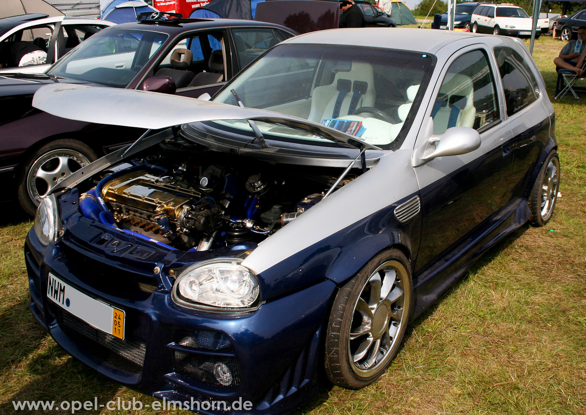 Boltenhagen-2011-0167-Corsa-B
