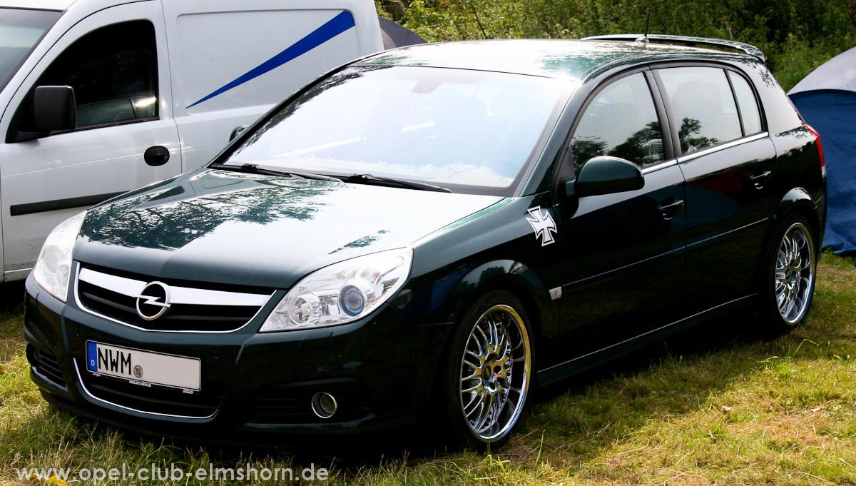 Boltenhagen-2011-0175-Vectra-C