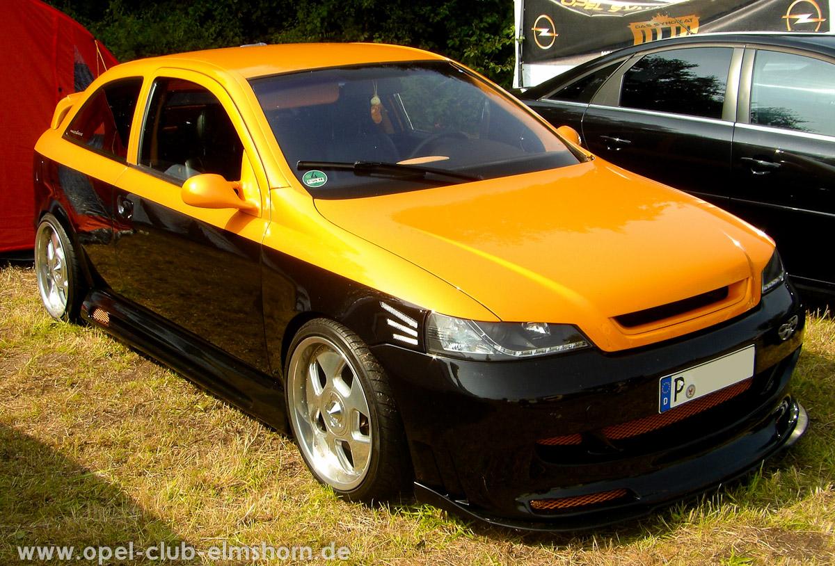 Boltenhagen-2011-0178-Astra-G