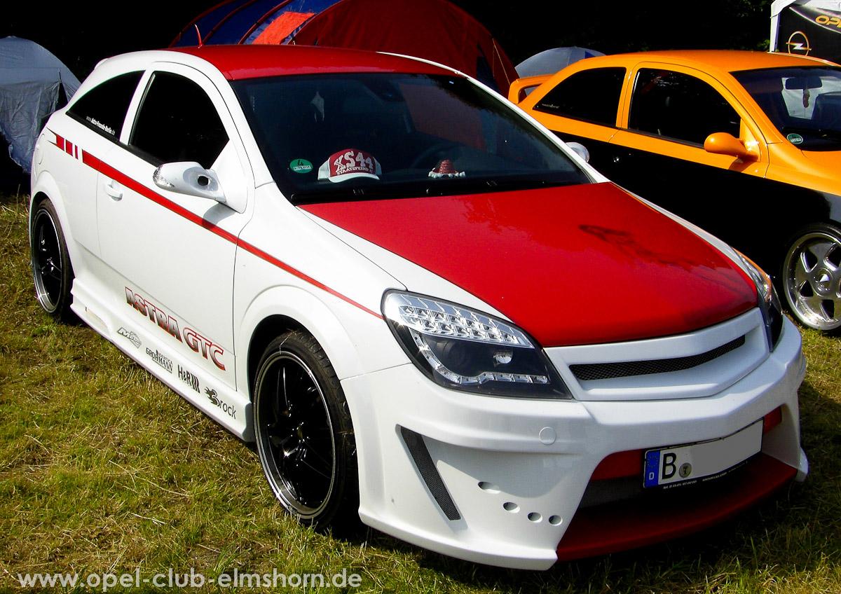 Boltenhagen-2011-0180-Astra-H-GTC