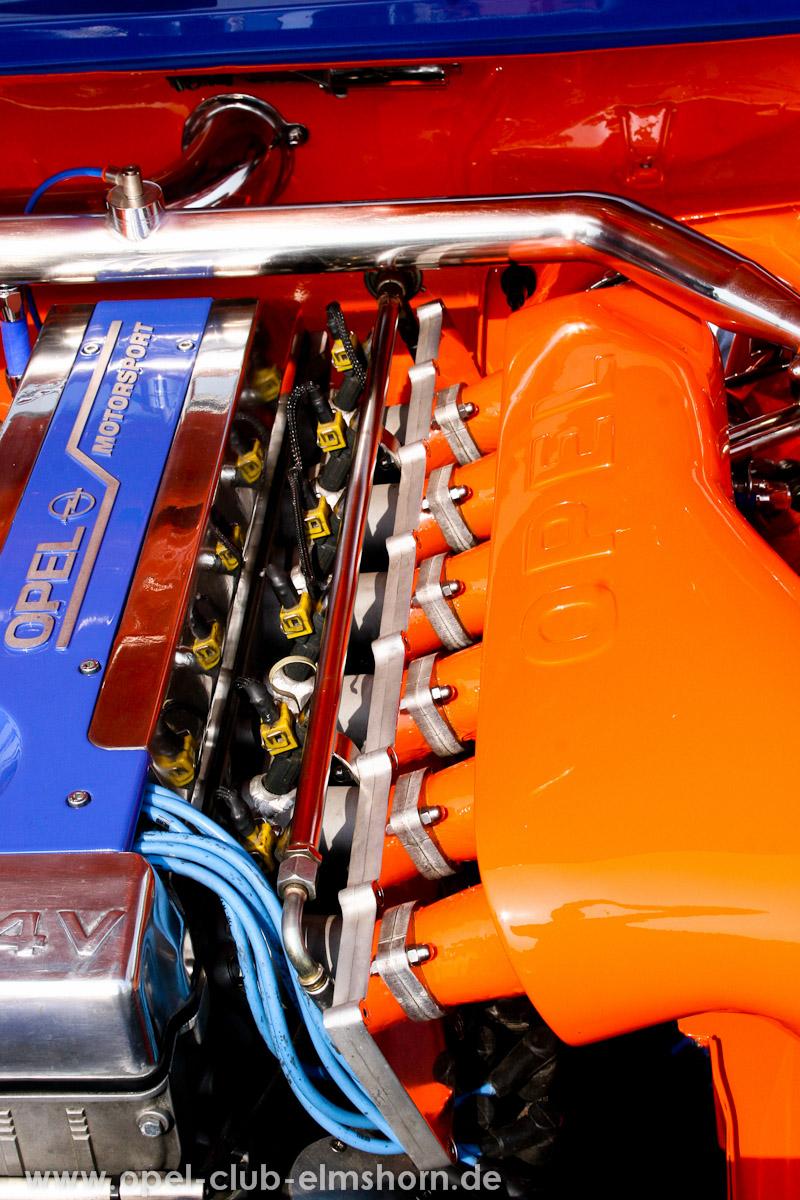 Boltenhagen-2011-0186-Ascona-B-Motor