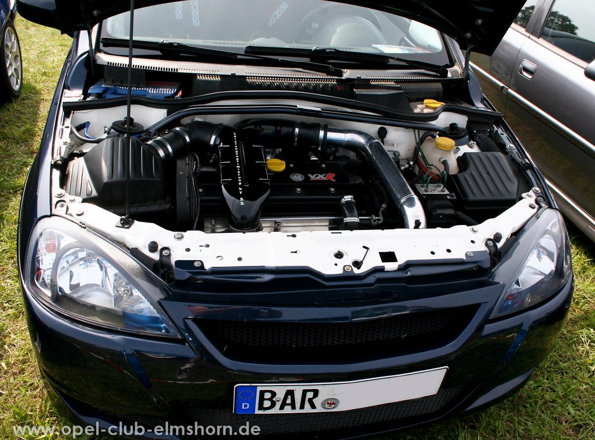 Boltenhagen-2011-0190-Corsa-C