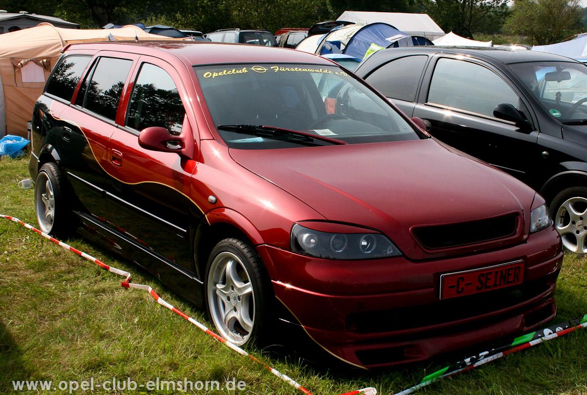 Boltenhagen-2011-0193-Astra-G-Caravan