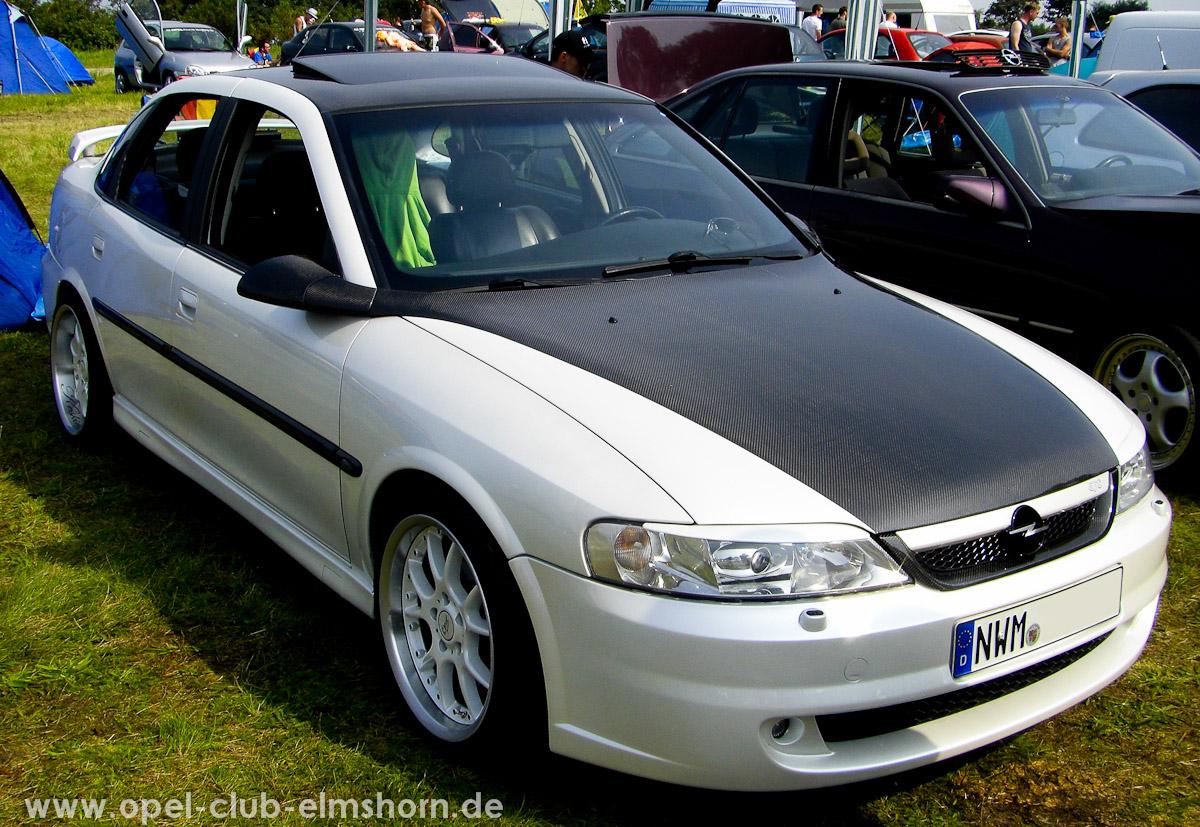 Boltenhagen-2011-0196-Vectra-B