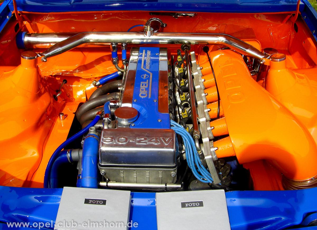 Boltenhagen-2011-0203-Ascona-B-Motorraum
