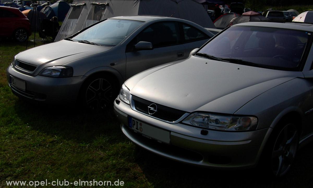 Boltenhagen-2011-0218-MiMos-Astra-Coupe-Dennis-Vectra-B
