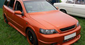 Hasenmoor-2012-0057-Astra-G-Caravan