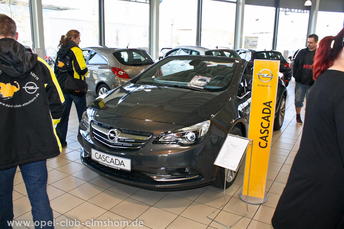 0003-Opel-Cascada-Front