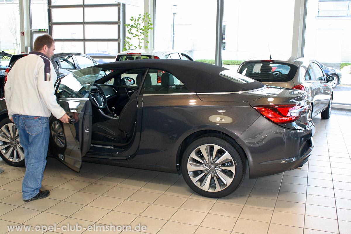 0007-Opel-Cascada-Seite