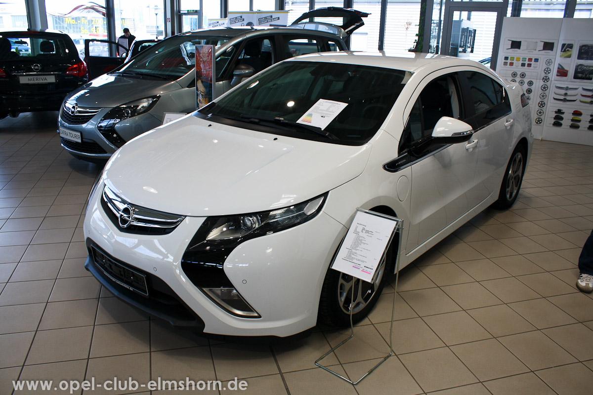 0008-Opel-Ampera