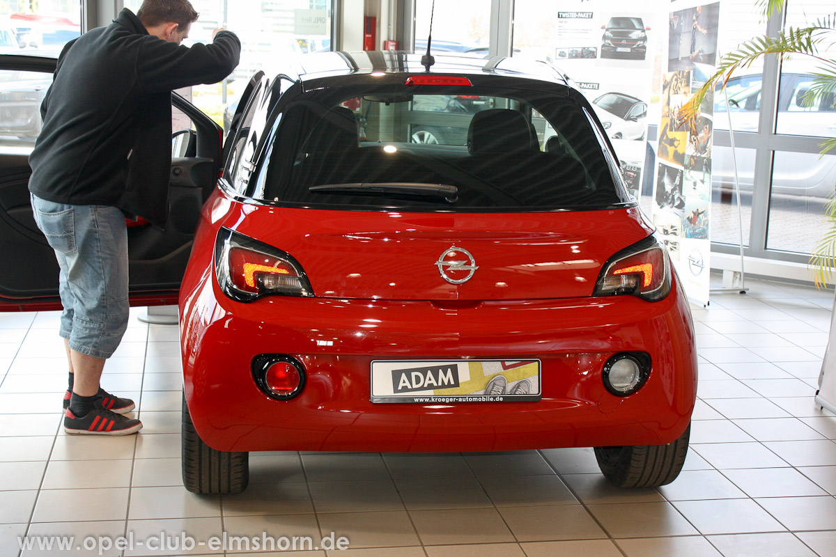 0009-Opel-Adam-Heck