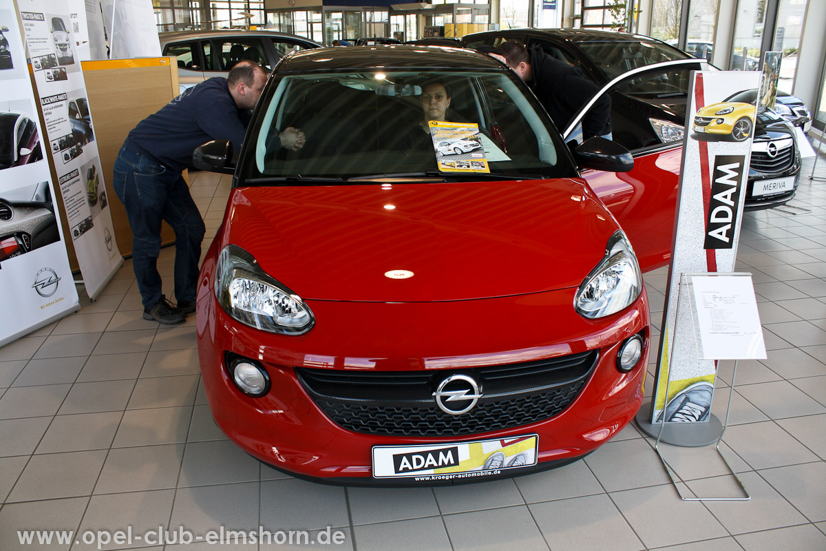 0010-Opel-Adam-Front