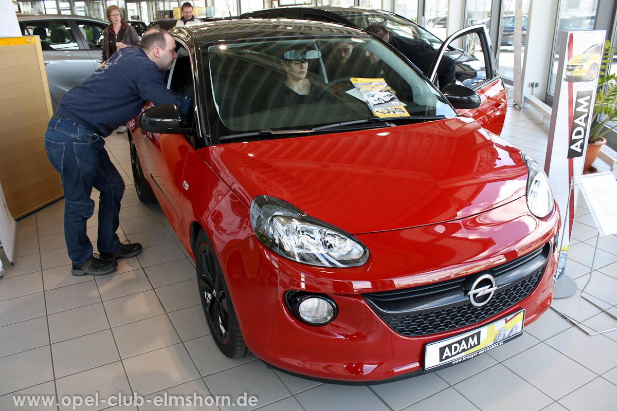 0011-Opel-Adam-Front