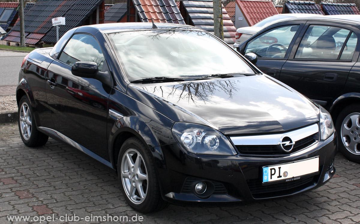 0012-Opel-Tigra-TwinTop