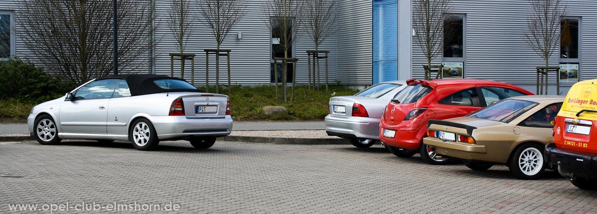 0013-Opel-Astra-G-Cabrio-Opel-Vectra-B-Opel-Corsa-D-Opel-Manta-B