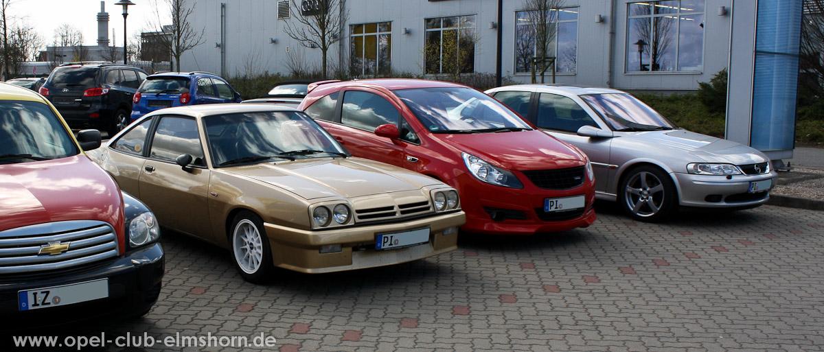 0014-Opel-Manta-B-Opel-Corsa-D-Opel-Vectra-B