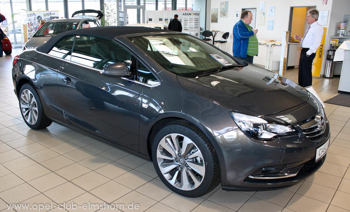 0015-Opel-Cascada-Seite